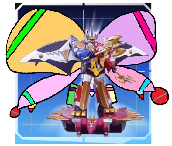 File:Valkasaurus Harmony Megazord.jpeg