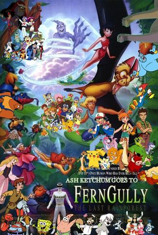 File:Ash Ketchum Goes to Ferngully The Last Rainforest Poster.jpg