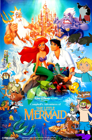 File:Campbell's Adventures of The Little Mermaid remade.png