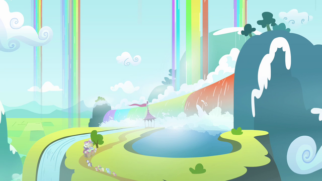 File:Winsome Falls.png