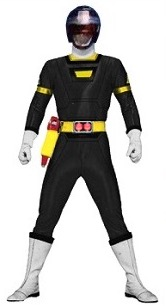 File:Black Turbo Ranger.jpeg