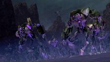 DarknessRising4-beholddarkenergon!