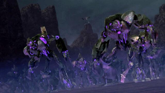 File:DarknessRising4-beholddarkenergon!.jpg
