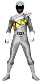 File:Dino Charge Platinum Ranger.jpeg