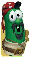 File:Larry the Cucumber as Elliot.png