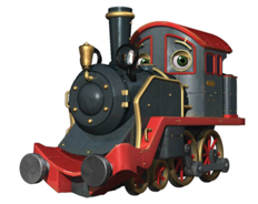 File:Ole Puffer Pete.png