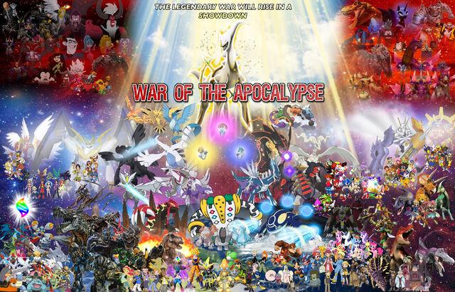 File:War of the Apocalypse Remake.jpg