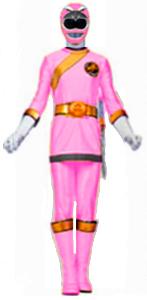 File:Wild force pink ranger.jpg