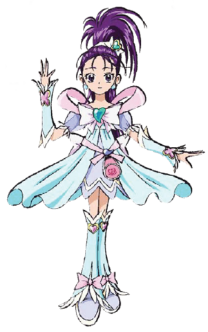 File:Cure Windy.png