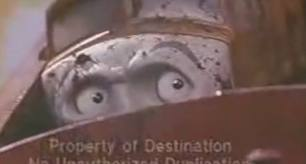 File:Diesel 10's Defeat in Thomas and the Magic Railroad.jpeg
