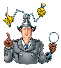 File:Inspector Gadget.jpg