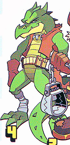 File:Tex the Lizard.png