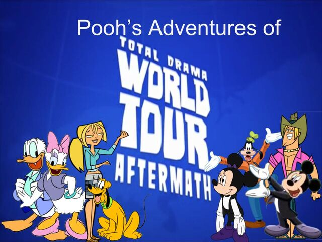 File:Pooh s adventures of tdwt aftermath by magmon47-dbdqida.jpg