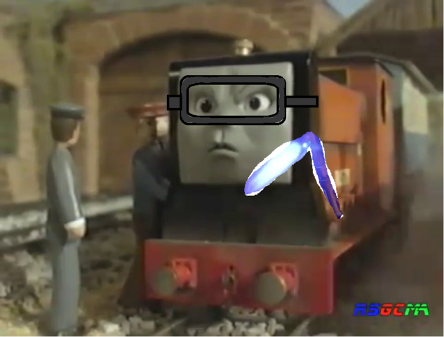 File:Rusty with Blow torch.png