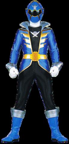 File:Super Megaforce Blue.png