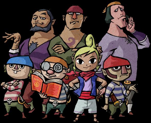 File:Tetra's Pirate Crew.png