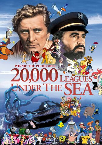 File:Winnie the Pooh Goes 20,000 Leagues Under the Sea psoter.jpg