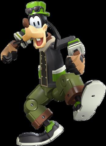 File:Goofy Toy Form KHIII.png