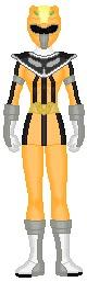 File:Honesty Data Squad Ranger.jpeg