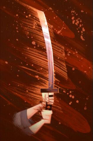 File:Jack's Sword.jpg