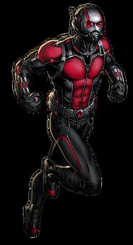 File:Scott Lang - Ant Man-protrait.png
