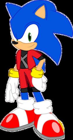 File:TMNTHedgehog5 (Hedgehog Form).png