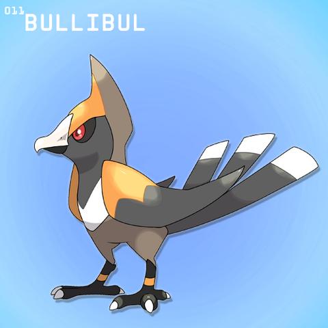 File:011 bullibul by steveo126-d7270bo.png