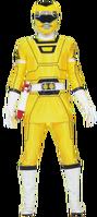 214px-Prt-yellow