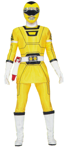 File:214px-Prt-yellow.png