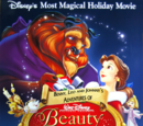 Benny, Leo and Johnny's Adventures of Beauty and the Beast : The Enchanted Christmas