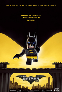 File:The Lego Batman Movie PromotionalPoster.jpg
