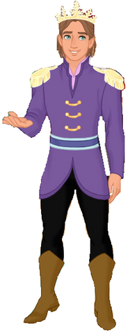 File:King Aaron.png