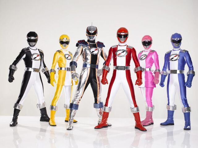 File:Overdrive Power Rangers.jpg