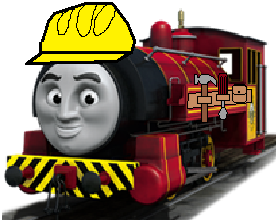 File:Victor as Bob the Builder.png