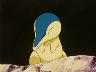 File:Ash Cyndaquil Debut.png