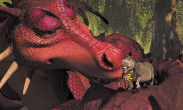 File:Donkey and Dragon.jpg