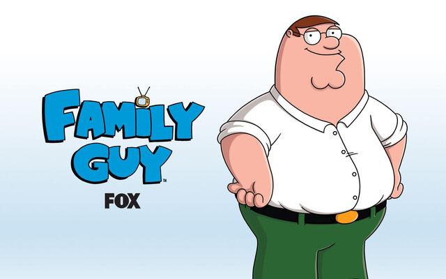 File:Family Guy Peter Griffin (1).jpg