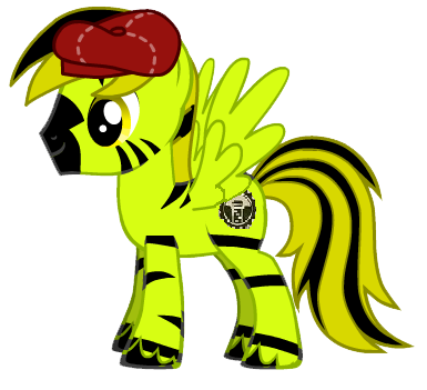 File:Kevin Pony.png