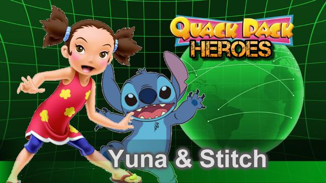 File:4. Yuna & Stitch.png
