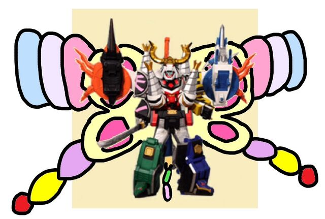 File:Battlewing Harmony Megazord.jpeg