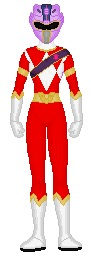 File:Mighty Morphin Red Harmony Fusion Ranger.jpeg