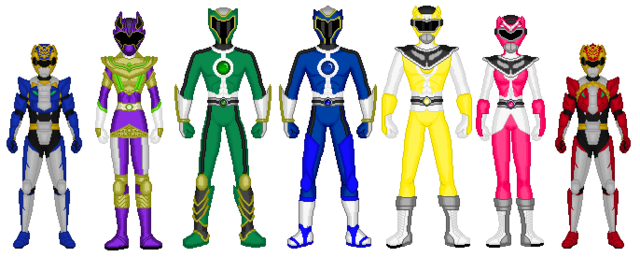 File:Philmac, Silver, Blaze, Riku, Kairi and Megaforce Cubs.png