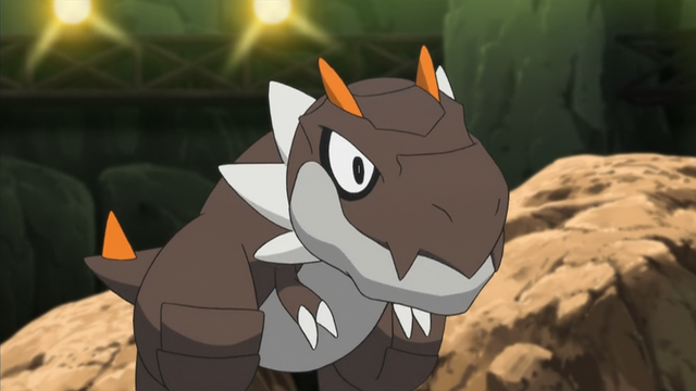 File:Grant Tyrunt.png