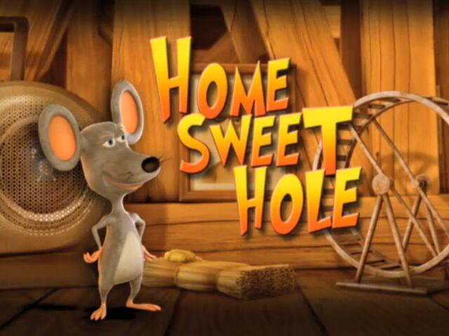 File:Home Sweet Hole.jpg