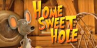 Home Sweet Hole/Transcript