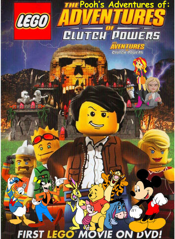 File:Pooh's Adventures of LEGO- The Adventures of Clutch Powers .jpg