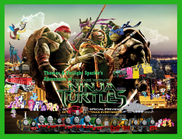 File:T&TS TMNT.png
