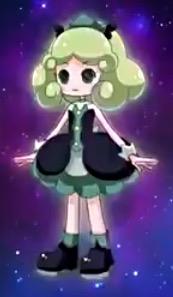 File:Terisa Dark Clover Fairy.jpeg