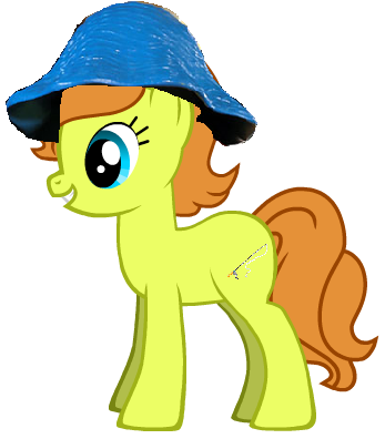 File:Emily's Pony Form.png