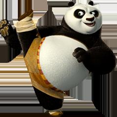 File:Kung-fu-panda-world-po.png